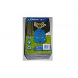 fornellino con cartuccia gas CAMPINGAZ BLUET 206 G0201