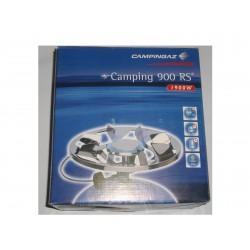 fornello CAMPINGAZ Camping900RS 1900W per bombola gas 904-907 G0244