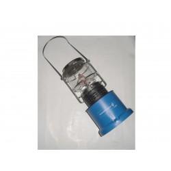 lampada da campeggio CAMPINGAZ per bomb.C206 60245