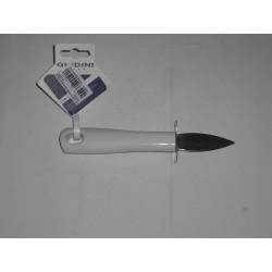 apriostriche in acciaio inox 7648132