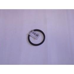 guarnizione gomma o-ring d.int. 50,17x5,33 6266