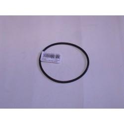 guarnizione gomma per sifone 85x90 VV0603